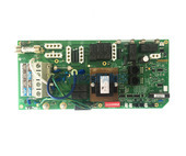 Balboa PCB - 55857