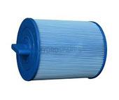 Pleatco Catridge Filter PWL25P4-M