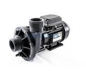 Waterway Circulation Pump Iron Might - 1 Speed