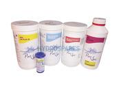 Pure-Spa Spa Chemical Kit
