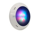 LumiPlus Rapid - 2 x RGB Wireless Lights & Remote