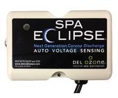 Del Ozone - Spa-Eclipse Universal with AMP Cord