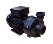 Balboa HA440NG Spa Pump - 1.5HP - 2 Speed