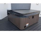 Aqua Lift 1 - Hot Tub Cover Lifter