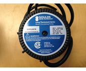 Laing Circulation Pump - E10 - 65W