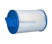 Pleatco Hot Tub Filter Cartridge - PSANT20P3