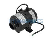 CG Air Millenium Blower - SLE-70-230/50-CE-6
