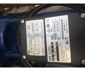 Aqua-flo XP2e Spa Pump - 2.0HP - 1 Speed