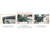 Balboa Heater - M7 - 3.0kW (Plug N' Click)