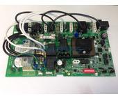Balboa PCB - 56392