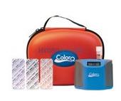 ColorQ TesTabs® PRO 4
