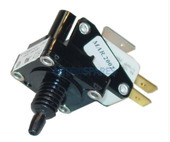 Air Switch Momentary - JAG-3