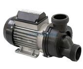 Jet Pump Basic - 2611BEP-1