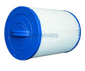 Pure Spa Cartridge Filter - 178 x 205