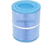 Pure Spa Cartridge Filter - 143 x 160 Microban