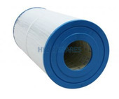 Pleatco Hot Tub Filter Cartridge - PRB75
