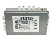 Chinese Control Box Ethink KL8-3