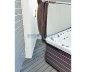 Aqua Lift 3 - Shock Lift - Hot Tub Cover Lifter
