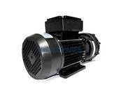HS-PRO Flow Spa Pump - 2HP - 2 Speed