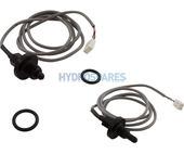Replacement Kit (Hi-Limit Sensor, Temperature Sensor & o-rings)