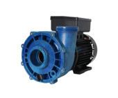Aqua-flo XP2e Spa Pump - 1.5HP - 2 Speed