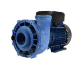 Aqua-flo XP2e Spa Pump - 3.0HP - 1 Speed