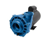 Aqua-flo Flo XP2e 48F Spa Pump - 2.0HP - 2 Speed 2 x 2 (Smooth Body)