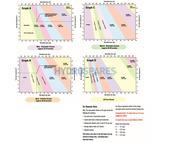 """Calorex """"X"""" Range Pro-Pac 12 - 3 Phase"""