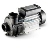 Balboa Circulation Pump - 0.25HP