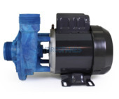 Aqua-flo Circ Master Circulation Pump - CMHP
