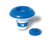 Floating Spa Dispenser - Mini