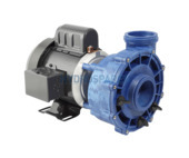 Aqua-flo CMXP Circulation Pump