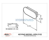 ACC - Topside Control - KPR-2102