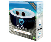 O-Care - Inflatable Hot Tub Formula Water Care Pack