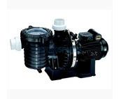 Sta-Rite 5P6RG Single Phase Pump