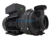 Pump 48F - UltraJet 2.0Hp - 1 Speed