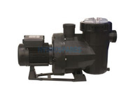 Astral Victoria NG Pump 0.5 HP / 3 Phase