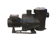 Astral Victoria NG Pump - 2.0 HP / 3 Phase
