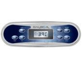 Balboa Topside Control Panel VL700S - 53811