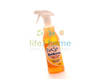 Pure-Spa Bathroom Spray Power Cleaner - 500ml