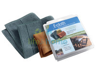 E-Cloth Garden Furniture Pack