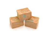 Aleppo Soap - Premium Aleppo Gold Olive Oil & 15% Laurel Soap - 3 Pack