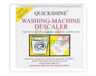 Washing Machine Descaler - Single