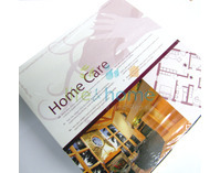 Homeserve Home Care Kit