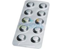 DPD No:1 Rapid Test Tablets - 100