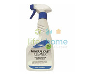 Mineral Cast Cleaner - Spray Bottle 500ml