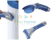 Aquafinesse Perfect Jet - Filter Cleaning Tool