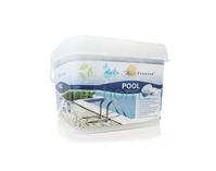 AquaFinesse - Pool Water Care Kit