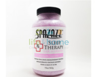 Spazazz RX Therapy Crystals 19oz Container (Sleep Therapy)