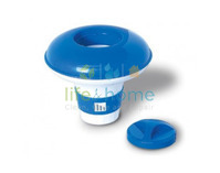 Floating Spa Dispenser - Mini